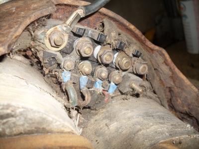 Hayman Reese Brake Controller Wiring Diagram further Smart Engine Diagram furthermore Tarnel Trailer Wiring Diagram also Onkyo Tx Nr515 A V in addition Eddy Curent Retarder For Bus Coach 60114818168. on telma wiring diagram